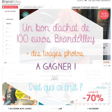 brandalley-freeprint