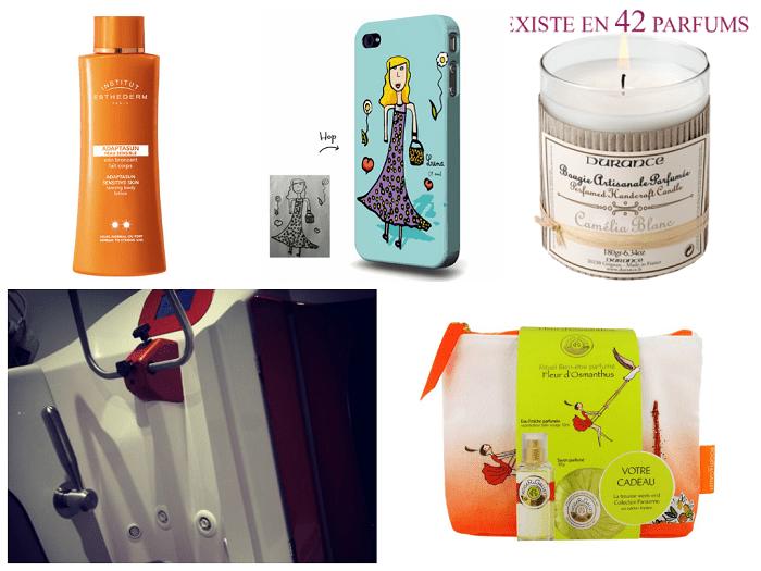10 idées cadeaux pour la fête des mères 2014 (testées et approuvées)