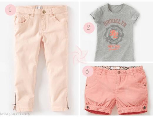 selection-vêtements