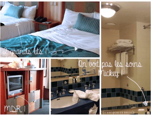 Hotel-NY-Disneyland