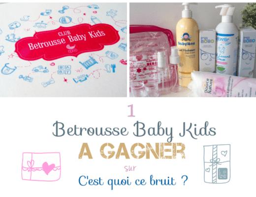 betrousse-baby-kids