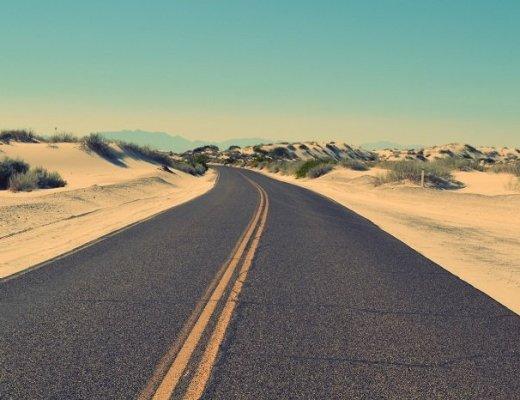 depart-route-vacances