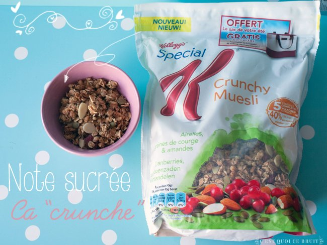 crunchy-muesli-special-K