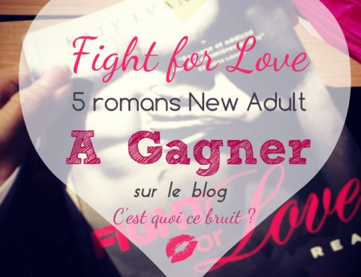 fight-for-love-roman-new-adult