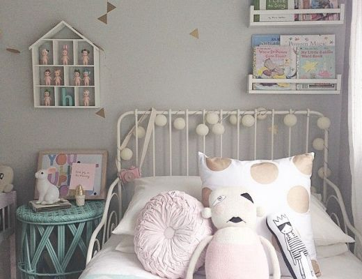 inspirations-chambres-filles