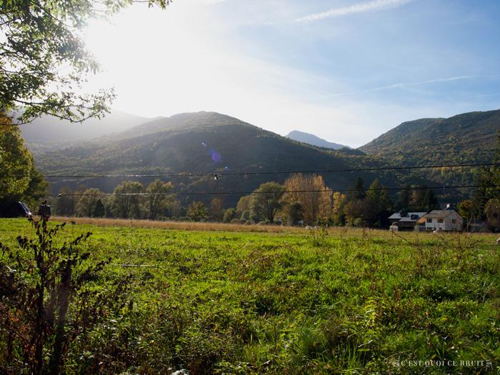 Montagne et nature en Catalogne ! Vacances en famille en Catalogne