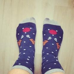 chaussettes-noel