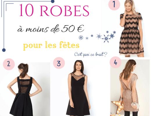 10-robes-moins-50-euros