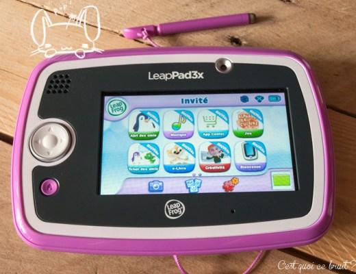 LeapPad-3X-Leapfrog-tablette-enfant