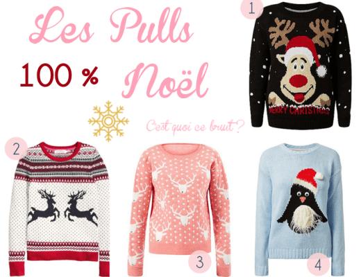 pull-de-noel