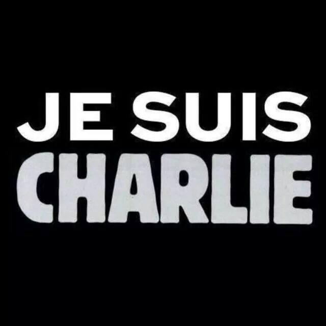 Parler de Charlie Hebdo à nos enfants ?