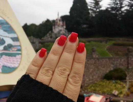 Montre-moi tes ongles (février)