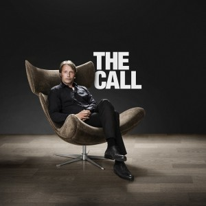 THE-CALL-boconcept