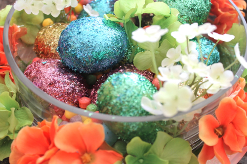 diy-oeufs-paques-glitters
