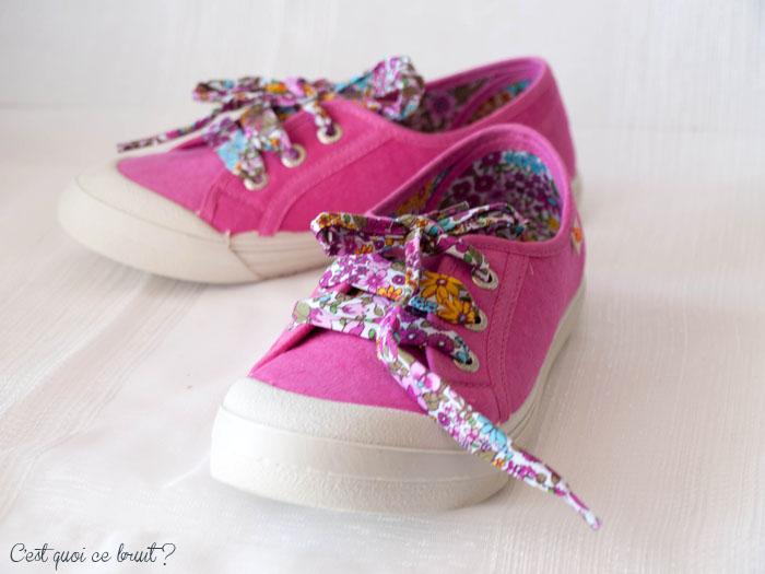 Bien chaussée avec Pisamonas ! chaussures enfant