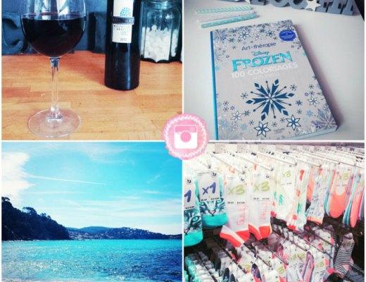 Blogueuse du sud : les vacances en famille dans le Var