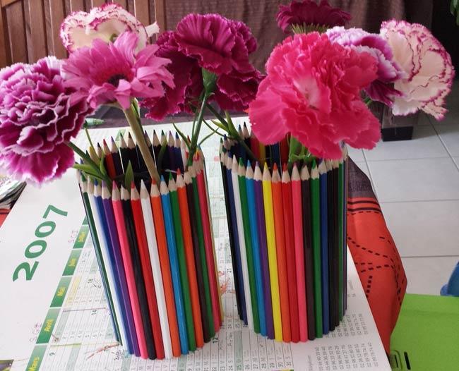 cadeau-maitresse-pot-crayon