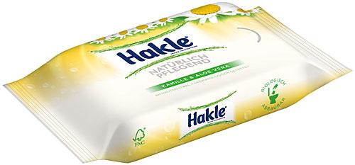 papier toilette humide