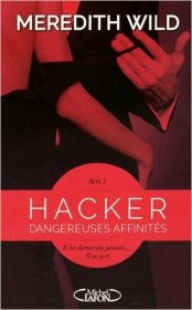 hacker-meredith-wild