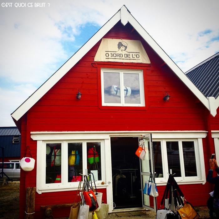 Jolies rencontres dans le Morbihan (blogtrip Miamorbihan)