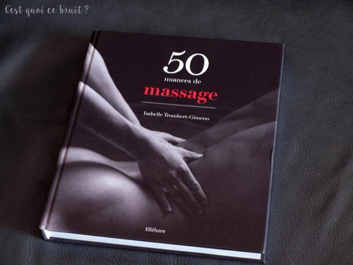 Sensuel jerome massage st Massage érotique