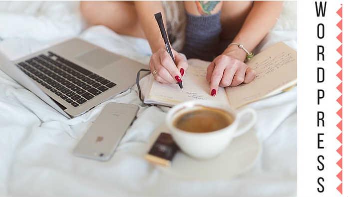 5 plugings wordpress indispensables