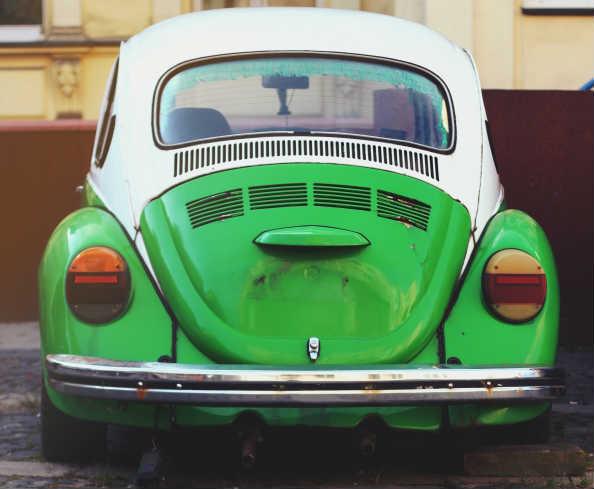 L'automobile, les idées reçues et moi et moi et moi