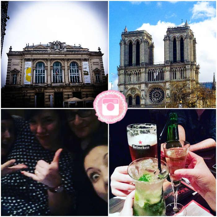 Blog de maman en vadrouille à Paris et Montpellier