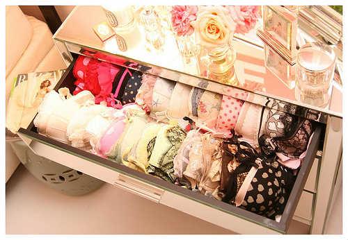astuces-rangement-lingerie