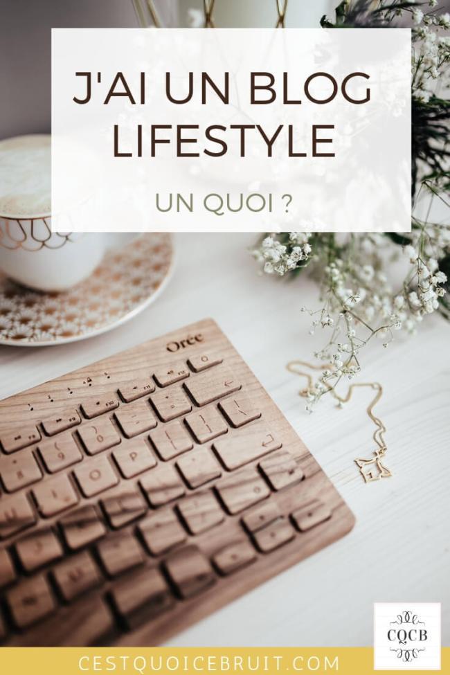 Blog lifestyle freelance Toulon