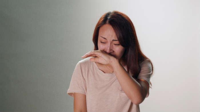 """""""Sheng Nu"""", ces femmes dont personne ne veut"""