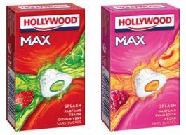 Entre dans la réalité virtuelle avec Hollywood MAX