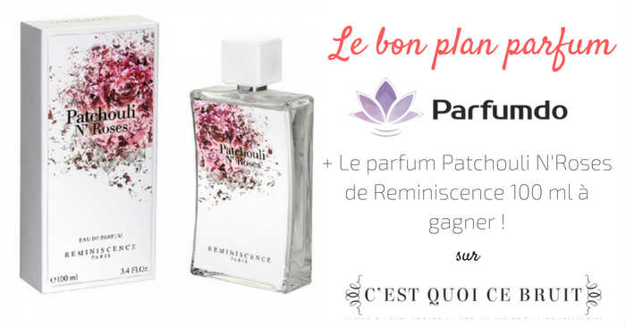 Le Bon Bon Plan ParfumParfumdo ParfumParfumdo Bon Le Plan Plan ParfumParfumdo Le bvf6YI7gy