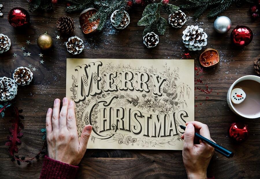 Cadeau De Noel Pour Couple.Si On Offrait Un Coffret Cadeau Wonderbox à Noël
