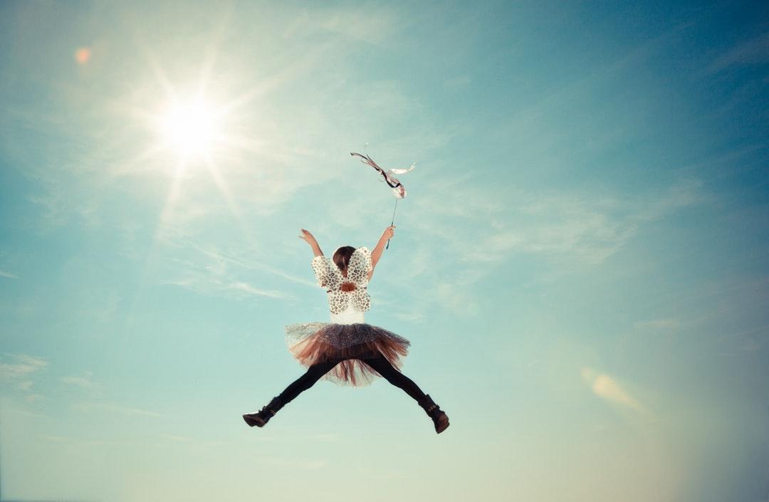 Astuces pour aider les enfants stressés à être plus zen