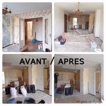 avant-apres-travaux-renovation (2)