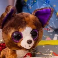 Les cadeaux de Noël faciles avec JouéClubDrive #concours