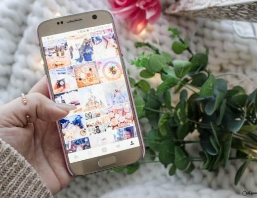 5 applis gratuites pour pimper ton Instagram