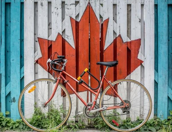 Que faire au Québec en famille ?