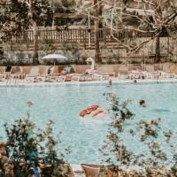 5 bonnes raisons de séjourner à l'Holiday Green Resort and Spa de Fréjus #concours