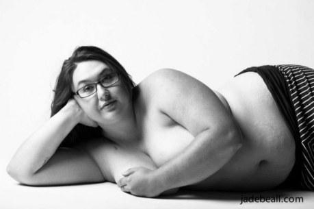 Le vrai corps des mères, accepter son corps après l'accouchement