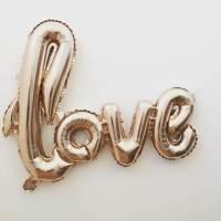 Saint-Valentin, 10 idées cadeaux pour les amoureux