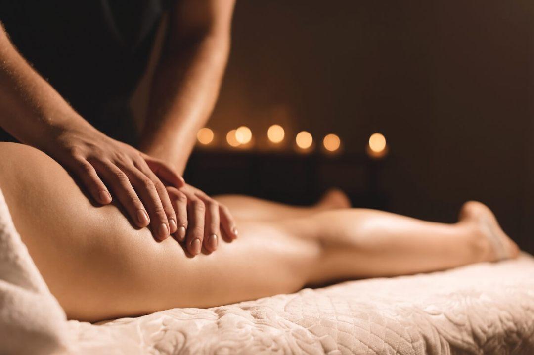 Massages et rituels ayurvédiques pendant une cure