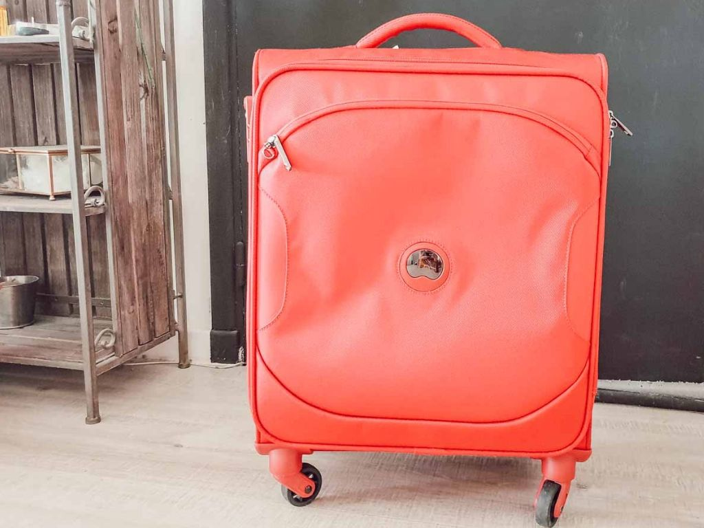 5 astuces pour voyager moins cher