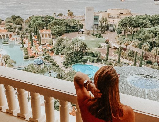 blogtrip-influenceuses-famille-monaco-monte-carlo-bay