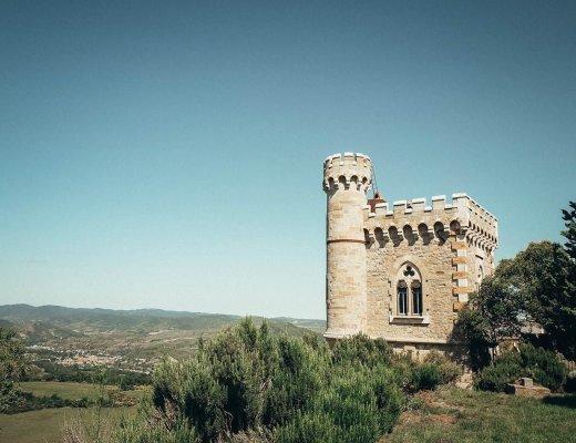 Découvrir la Haute Vallée de l'Aude en famille