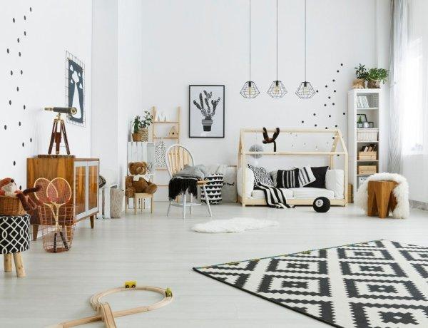 3 solutions pour créer une pièce en plus sans déménager