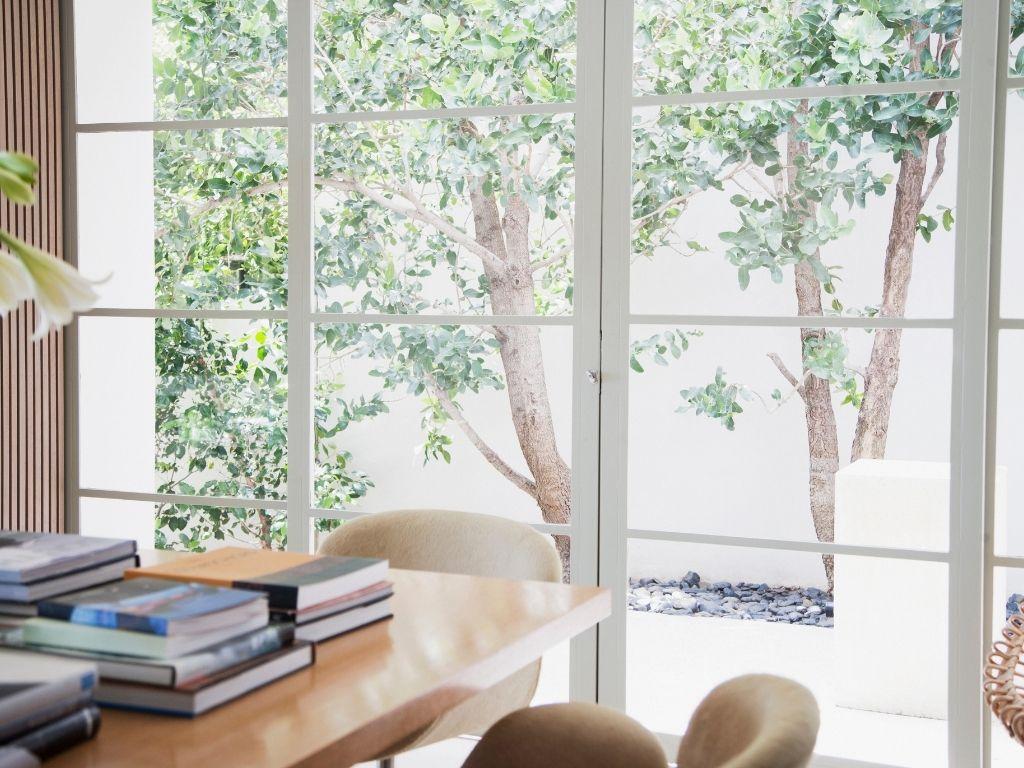 Réaliser un calfeutrage de fenêtre: ce qu'il faut savoir