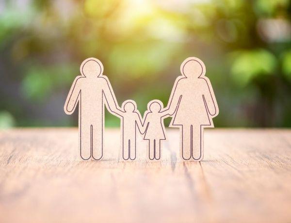 Comment choisir une complémentaire santé adaptée à toute la famille
