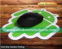 Cetak Mousepad | Mousepad Promosi | Tempat Pembuatan Mousepad